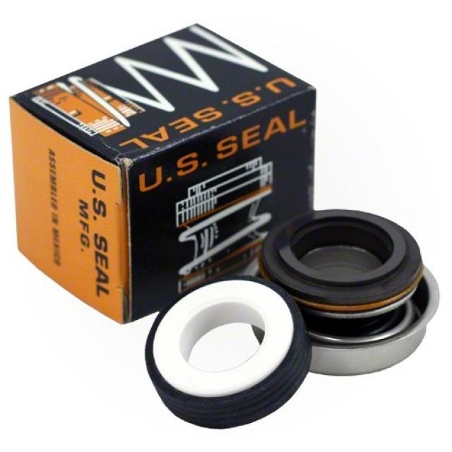 PS-1000 Shaft Seal -Pentair-Baldor - Shaft Seals For Pumps