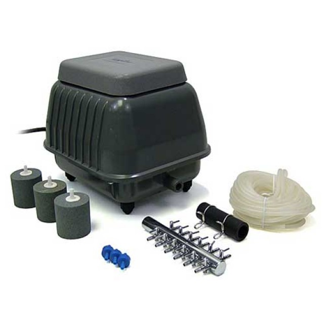 Laguna Aeration Kit 45-75