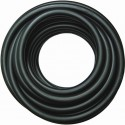 Aeration Weighted Tubing